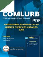 Apostila comlurb-2019-gari.pdf