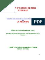 tarif_ome_reunion_-_02_decembre_2016