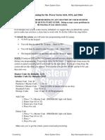 DSC_1616_1832_1864_v4-5_and_v4-6_Quick_Start_Guide_revision_10172019.pdf