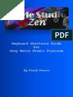 MovieStudioPlatinum_Shortcuts_v2_A4