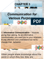 1.-Communication-for-Various-Purposes.pptx