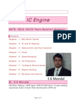 IC Engine IES GATE IAS 20 Years Question and Answers.pdf