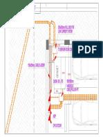 1- Genset Provision Dimension.pdf