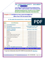 iso-22000-documentation-kit.pdf