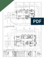 A2 - FLOOR PLANS.pdf