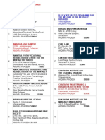 special schools.pdf