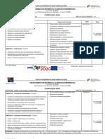 Planificação_Anual_DCA_11ano_2019_20