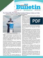 BUK_Bulletin_Friday_27th_Dec_2019_No_54