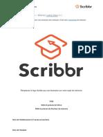 Scribbr-structure-type-memoire-1-1