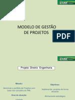 1 - Apresentacao Gestao de projetos.pptx