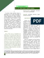 andragogia artigo cientifico.pdf