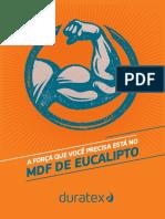 cartilha-mdf-eucalipto-duratex.pdf