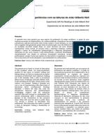 texto barberena sobre Noll.pdf