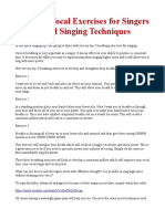 PSJ_816_Vocal_Exercises_for_Singers_-_Go