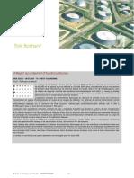01-analogies_toit_flottant.pdf