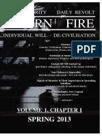 Return-Fire-vol.1-chap.1-start-page-23.pdf