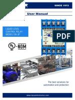 EN-3P-LIQUID-LEVEL-CONTROL-RELAY-MANUAL-english.pdf