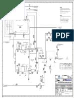 JO003-10-LC_-MDD-IDM-001-3 Condensate System