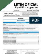 seccion_primera_20200210