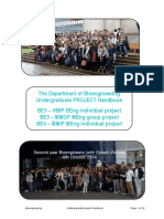 UG_Project--booklet-2016-17_mas