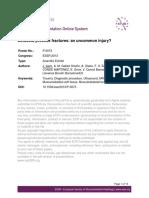ESSR2013_P-0073.pdf