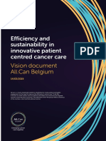 AllCan-vision-doc-Efficiency-and-sustainability-in-innovative-patient-centred-cancer-care-ENG-1(1)