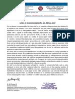 Admay_Amif_LoR.pdf