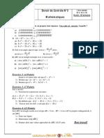 Devoir+de+Contrôle+N°3+-+Math+-+1ère+AS+Toutes+Sections+()+Mr+Mohamed+khairedine.pdf