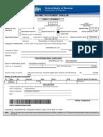 IT-000092223489-2020-01.pdf