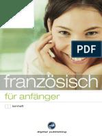 lernheft-franzoesisch-fuer-anfaenger.pdf