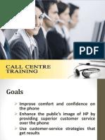 callcenteragenttrainingbasic-160328091129
