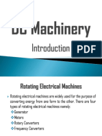 DC-Machinery-Introduction