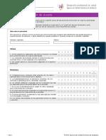 Cuestionario_satisfaccion_alumnado_eValua - aNDALUCÍA