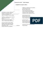pdc-johnmamann-laissonslesrever-paroles