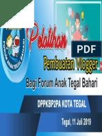 BANER PELATIHAN VLOGER.pdf