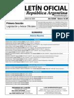 seccion_primera_20200211