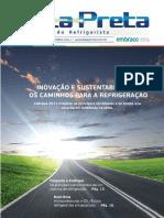 1326052058-Revista-Embraco-108nacional-site