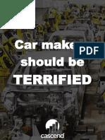 Car makers should be terrified (1)