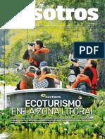 Edición Impresa 15-02-2020