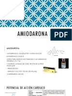 AMIODARONA.pptx