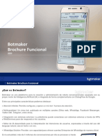 Botmaker Brochure 2020.pdf