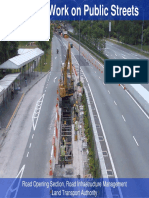 Permit_to_Work_on_Public_Streets.pdf