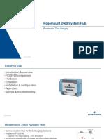 1-5_2460_System_Hub.pdf