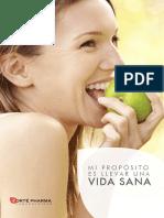 consejos-generales.pdf