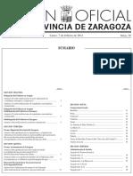 bop.pdf