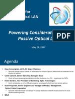 apolan_powering_polan_considerations_webinarpresentation_final