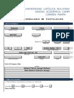 MEDICINA VETERINARIA Y ZOOTECNIA-GENETICA-OLVIS ANTONIO ESPINOZA CHURA.xlsx