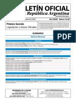seccion_primera_20200213