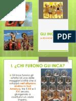 GLI INCA.pptx