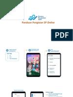 11 Panduan Pengisian SP Online.pdf